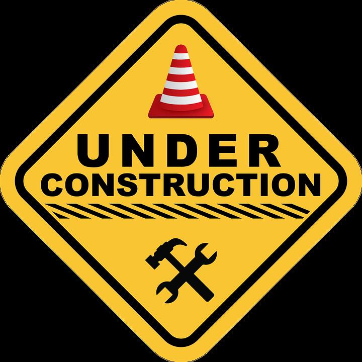 under-construction-2408059_960_720